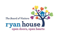 Giving Back to the Community | Ryan House