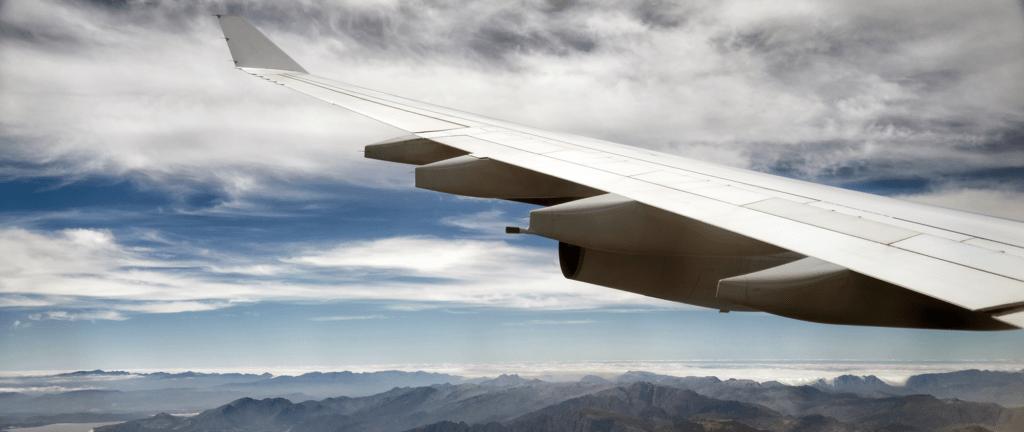 Document Management for Ascent Aviation