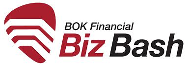 Giving Back to the Community | Biz Bash
