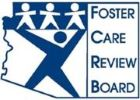 Giving Back to the Community | Foster Care Review Board