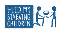 Giving Back to the Community | Feed My Starving Children