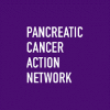 Giving Back to the Community | Pancreatic Cancer Action Network